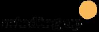 logo-mindingup