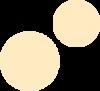 mini-bubble-left