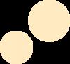 mini-bubble-top-right